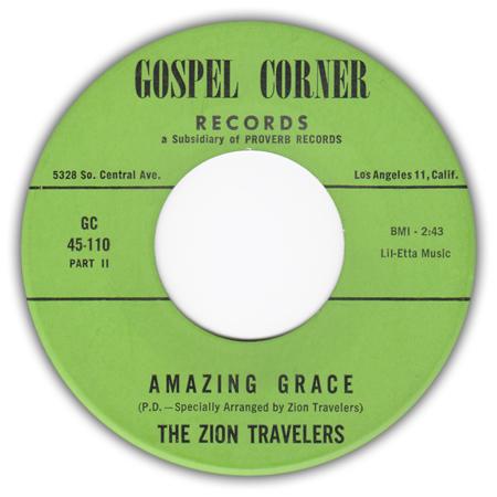 gospelcorner110b