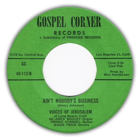 gospelcorner112b