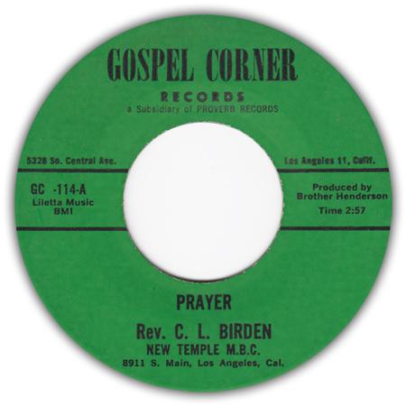 gospelcorner114a