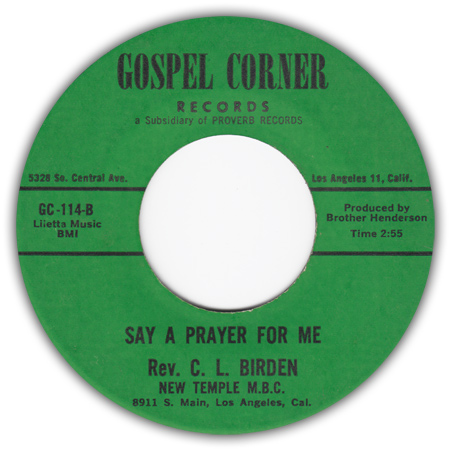 gospelcorner114b
