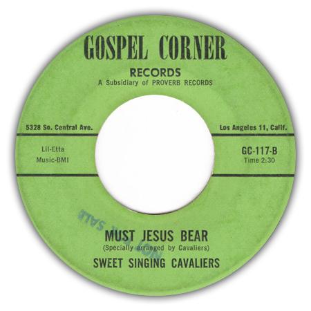 gospelcorner117