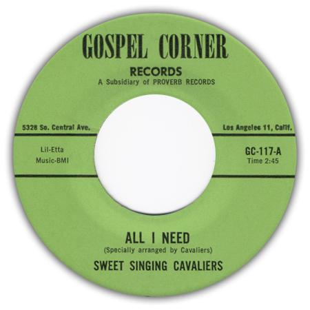 gospelcorner117a