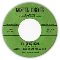 gospelcorner121-250