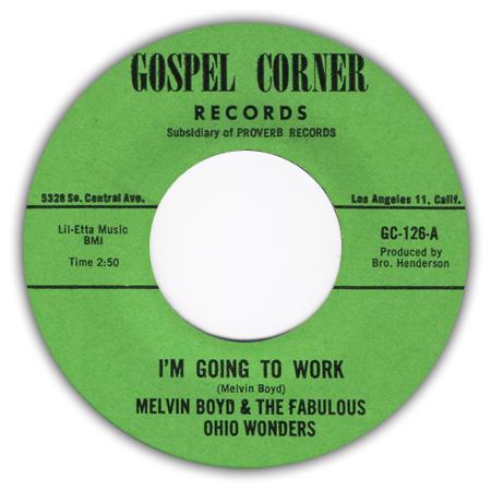 gospelcorner126a