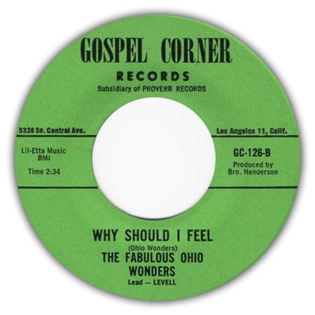gospelcorner126b