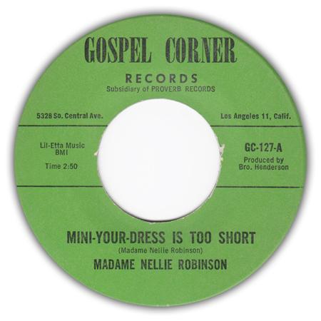 gospelcorner127a