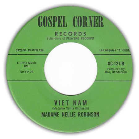 gospelcorner127b