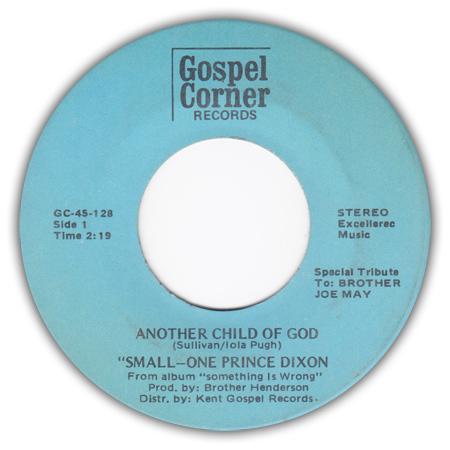 gospelcorner128-3a
