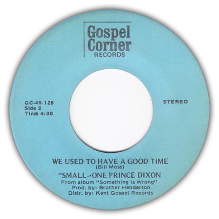 gospelcorner128-3b