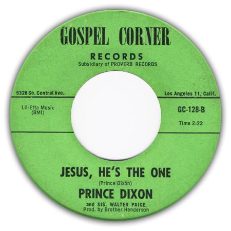 gospelcorner128b