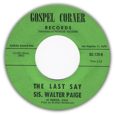 gospelcorner129b