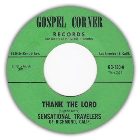gospelcorner130a