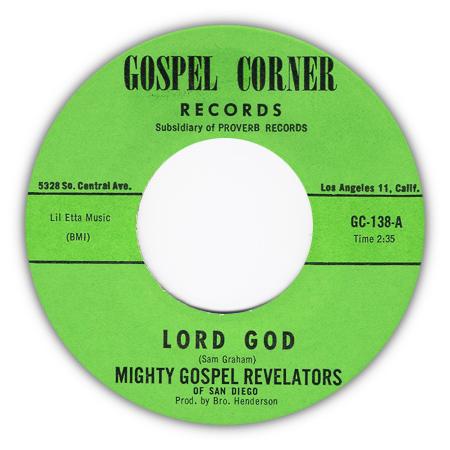 gospelcorner138a
