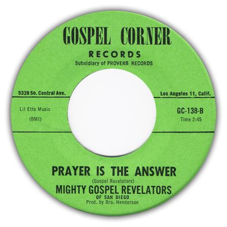 gospelcorner138b