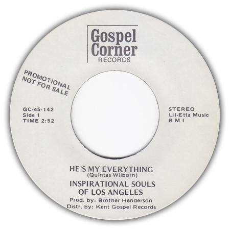 gospelcorner142-2b