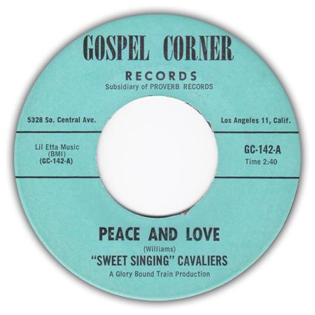 gospelcorner142a