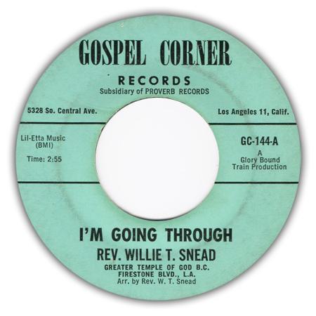 gospelcorner144a