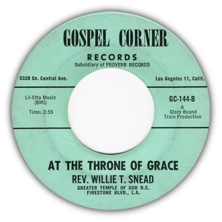 gospelcorner144b