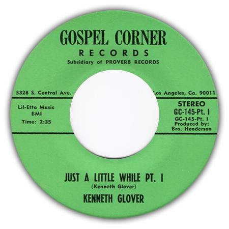 gospelcorner145-2a