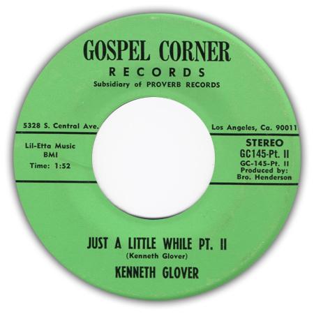 gospelcorner145-2b