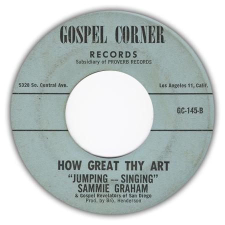 gospelcorner145b