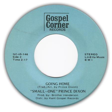 gospelcorner146b