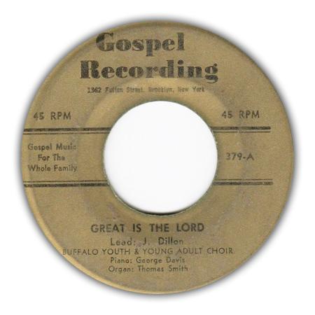 gospel_r379