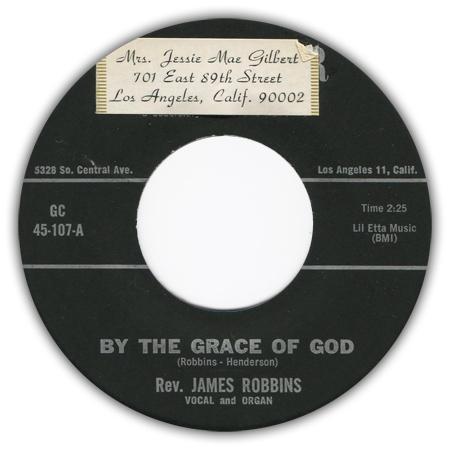 gospelcorner107a