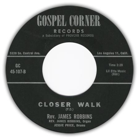 gospelcorner107b