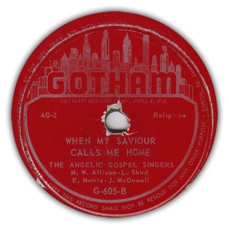 gotham605-78b