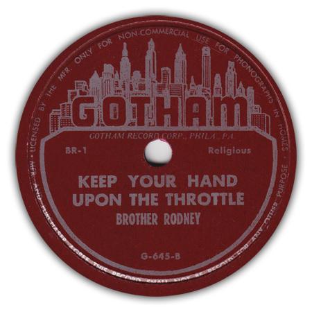 gotham645b
