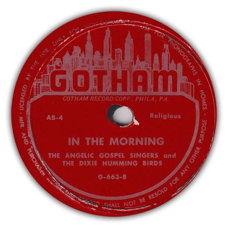 gotham663b